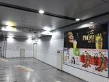 京王線新宿駅02