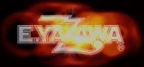 YC-Life-rogo01