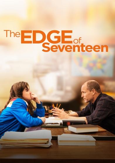 the-edge-of-seventeen-589087367ab08.jpg
