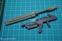 20170309-01_HGIBO_STH-16_Weapons.jpg