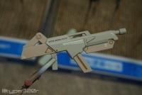 20170413-02_HGIBO_STH-16_Rifle.jpg