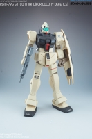 HGUC_RGM-79G_04_RightFront.jpg