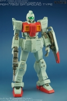 HGUC_RGM-79G_09_RightFront2.jpg