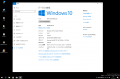 Windows 10 x64-2017-02-10-00-40-15