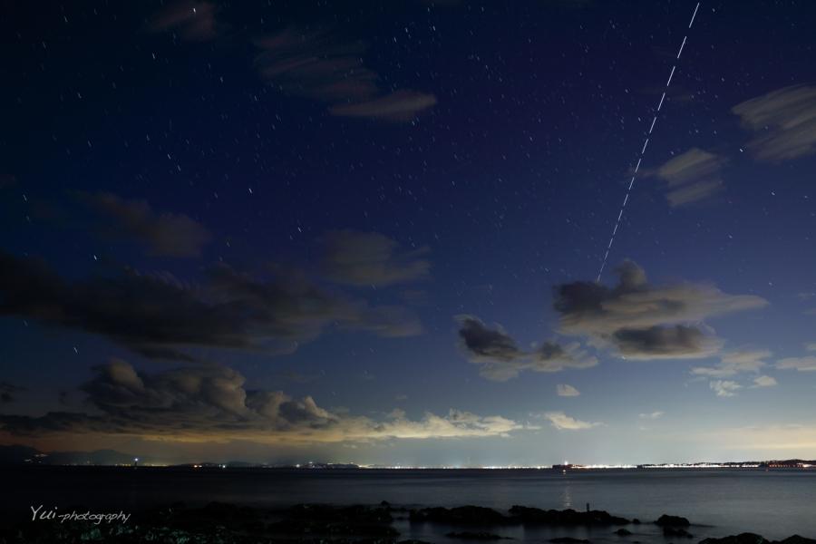 ISS_1.jpg