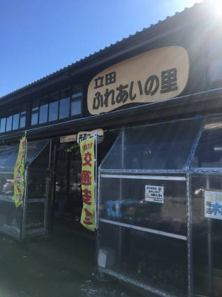 立田村001