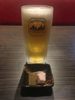 焼肉元酒房002