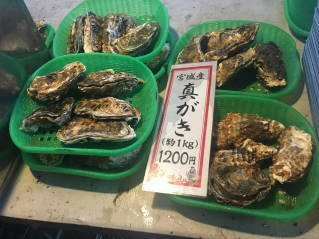 牡蠣奉行011