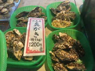 牡蠣奉行012