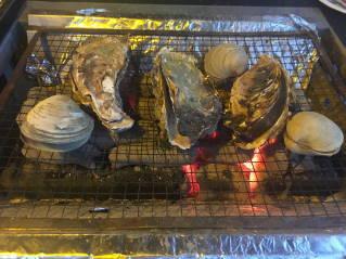 牡蠣奉行024