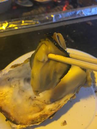 牡蠣奉行027
