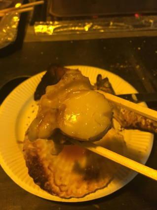 牡蠣奉行036