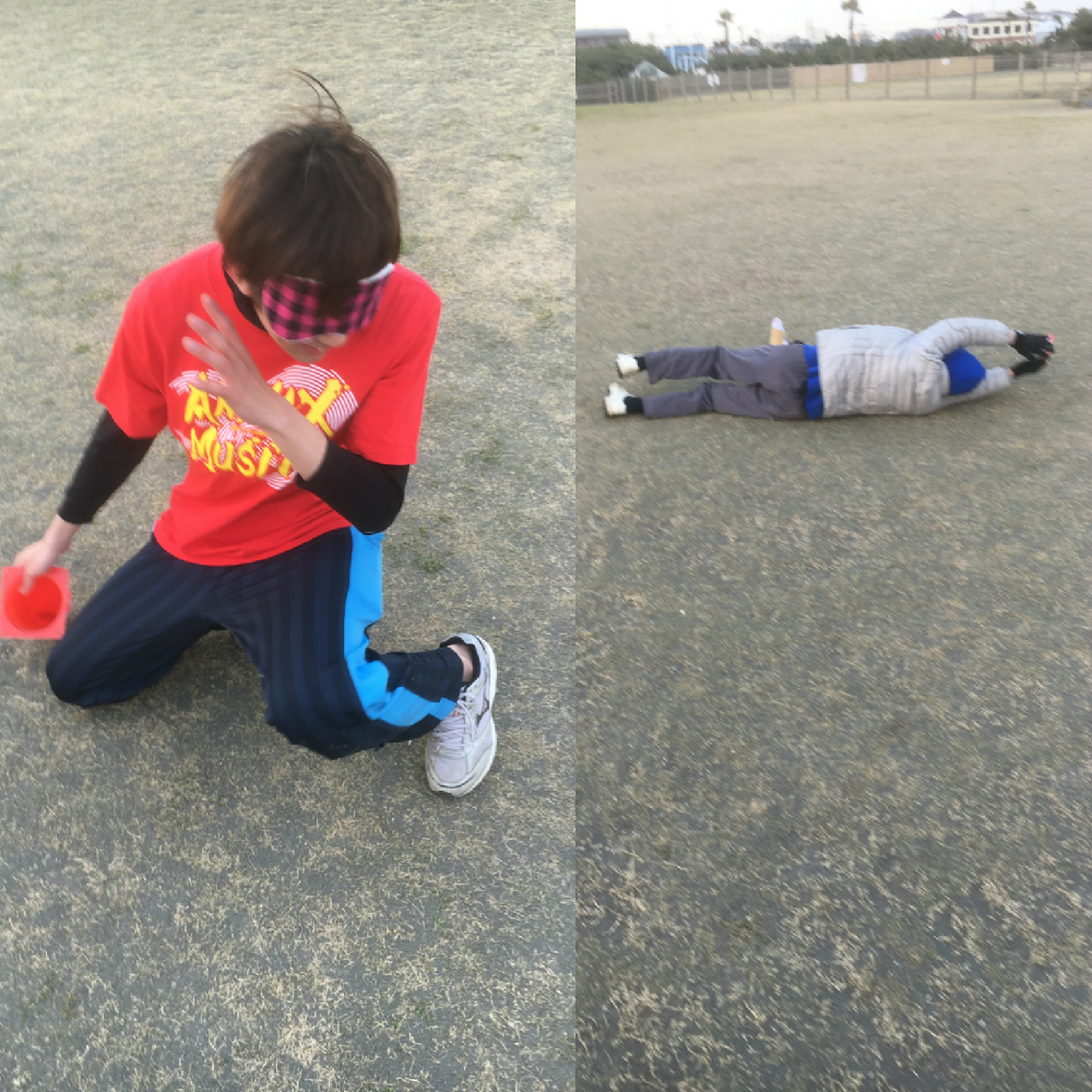 new_アドVSエルニ