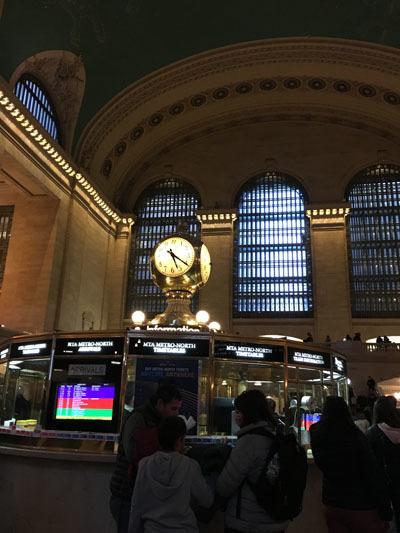 NYC_106