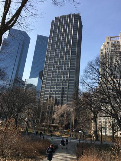 NYC_205