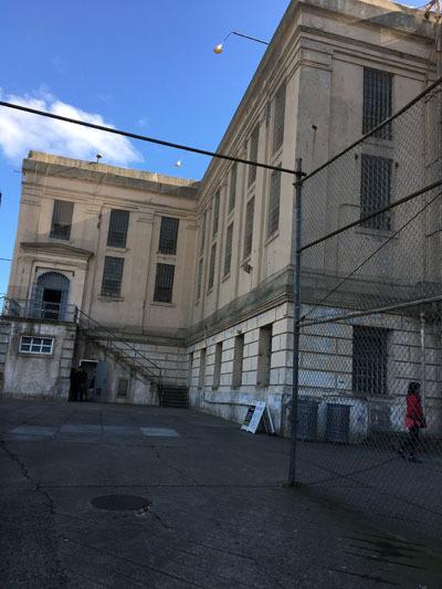 alcatraz_04