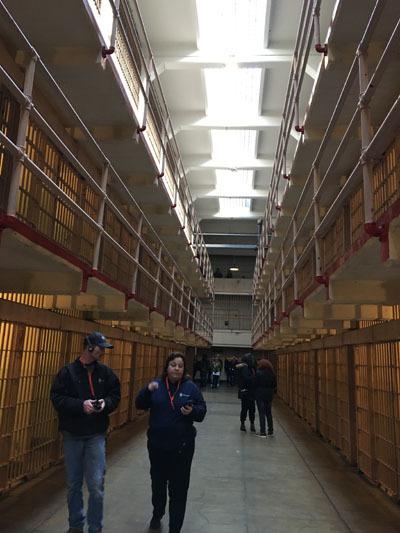 alcatraz_09