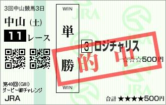 Baidu IME_2017-4-1_16-22-38