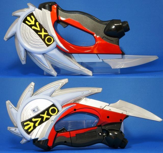 DXオーブスラッシャー02