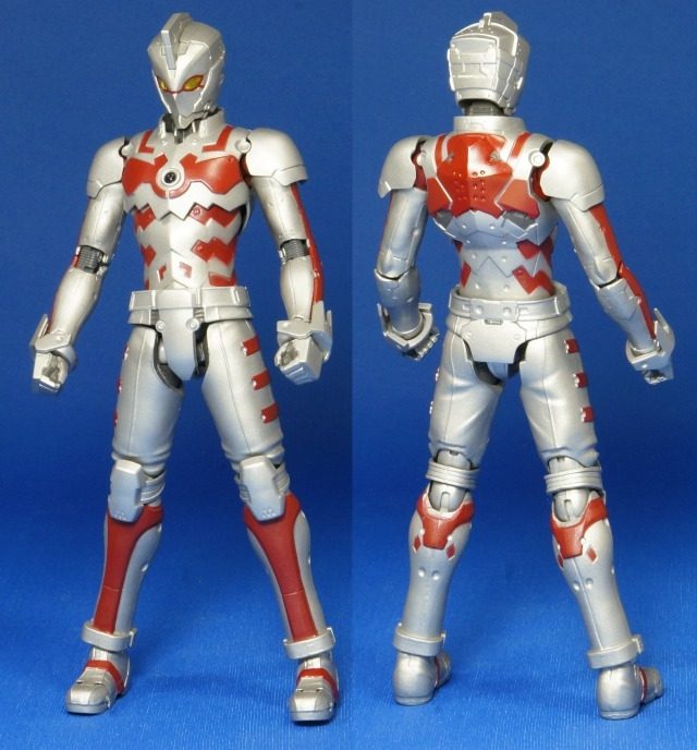 ACT×SHF ACE SUIT03