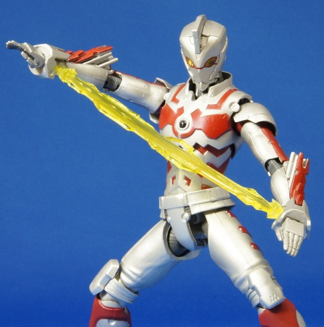 ACT×SHF ACE SUIT07