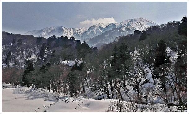 2017daisen_winter01.jpg