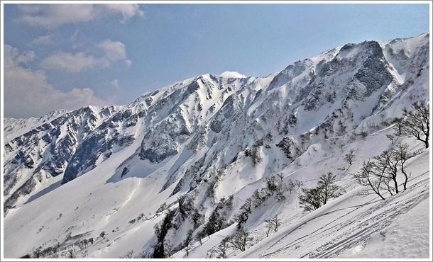2017daisen_winter02.jpg