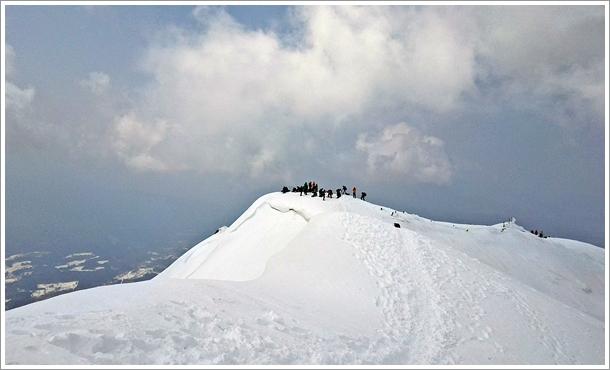 2017daisen_winter11.jpg