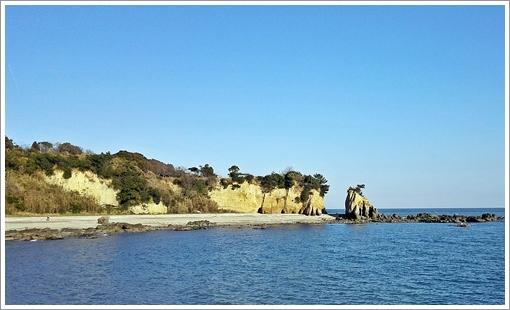 2017motoyamamisaki_kuguri02.jpg