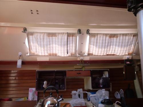 4-24窓処理