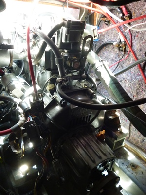 4-26エンジン