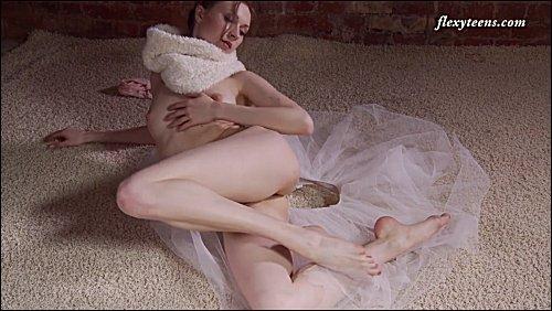 バレリーナ2