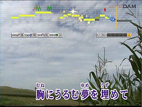 カラオケ@DAM-1
