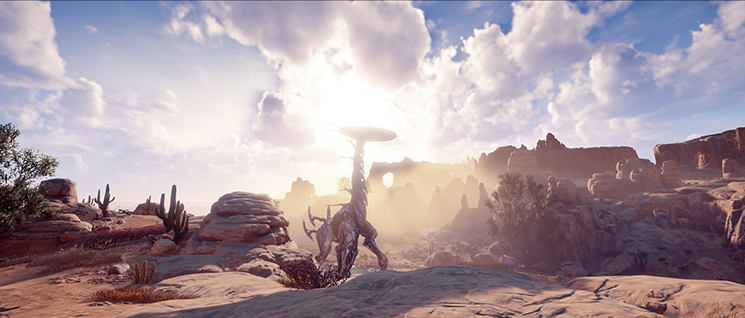Horizon Zero Dawn™_20170325120434
