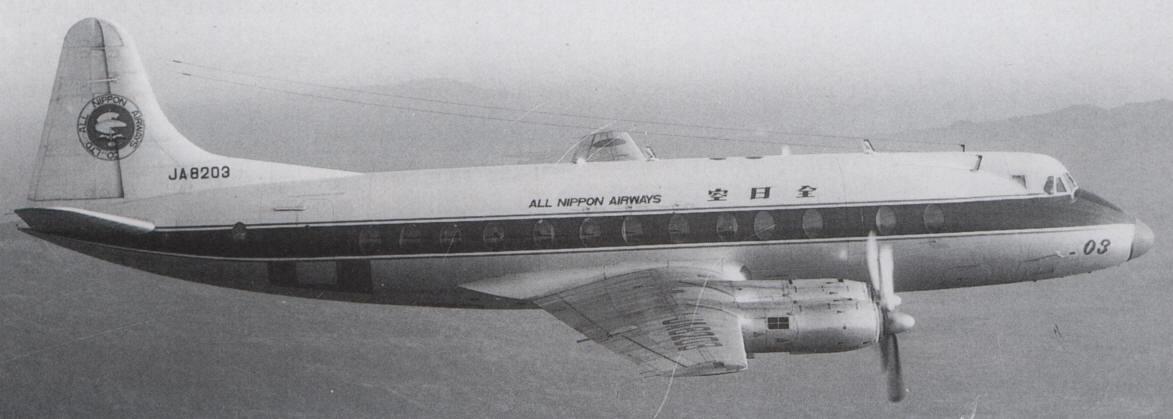 Viscount01