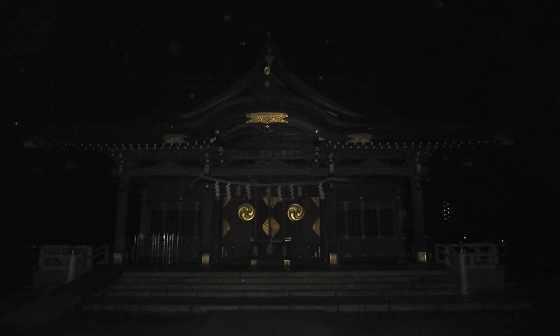 arigatayamatoyasakajinja09.jpg