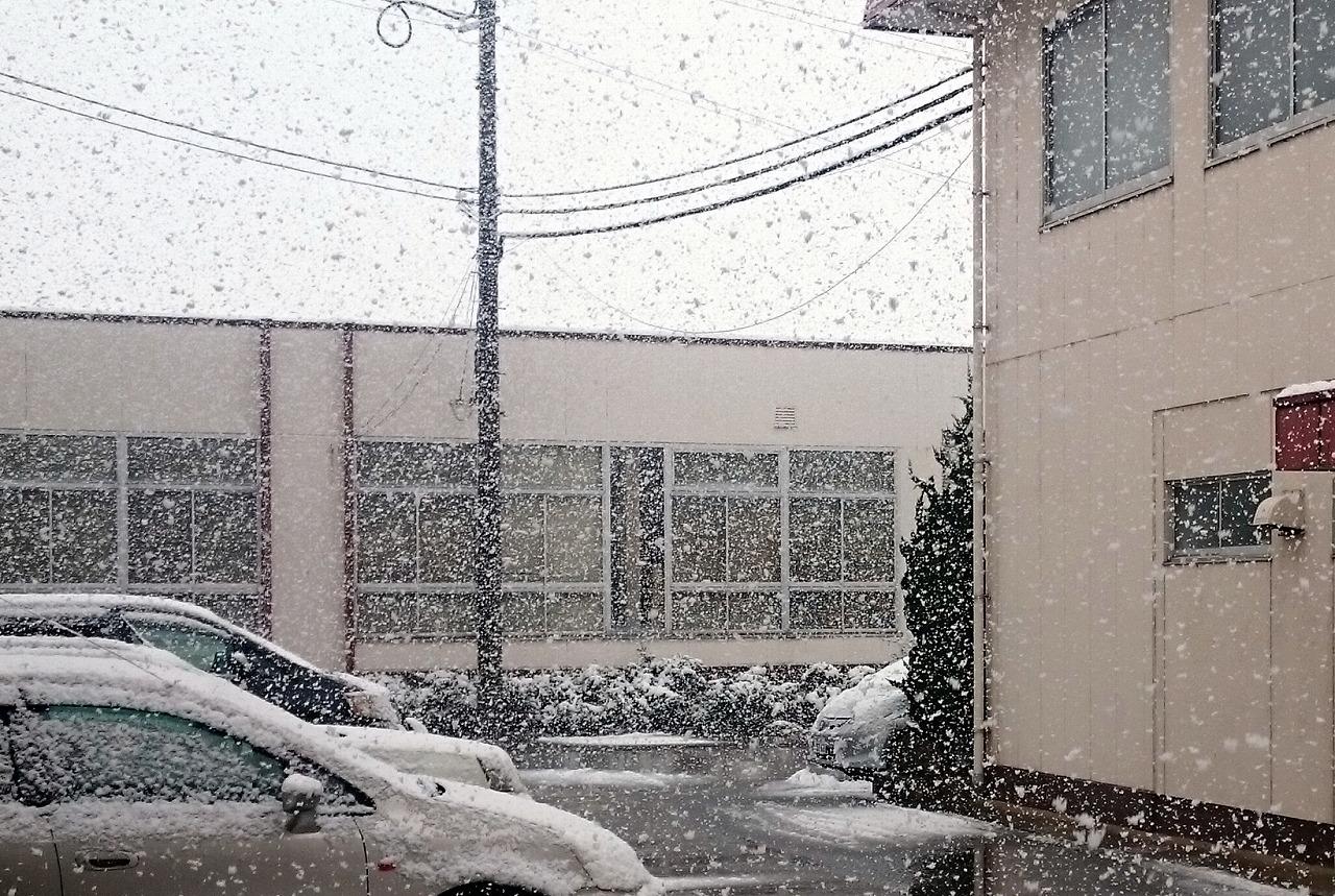 201702101052-Snow-X01.jpg