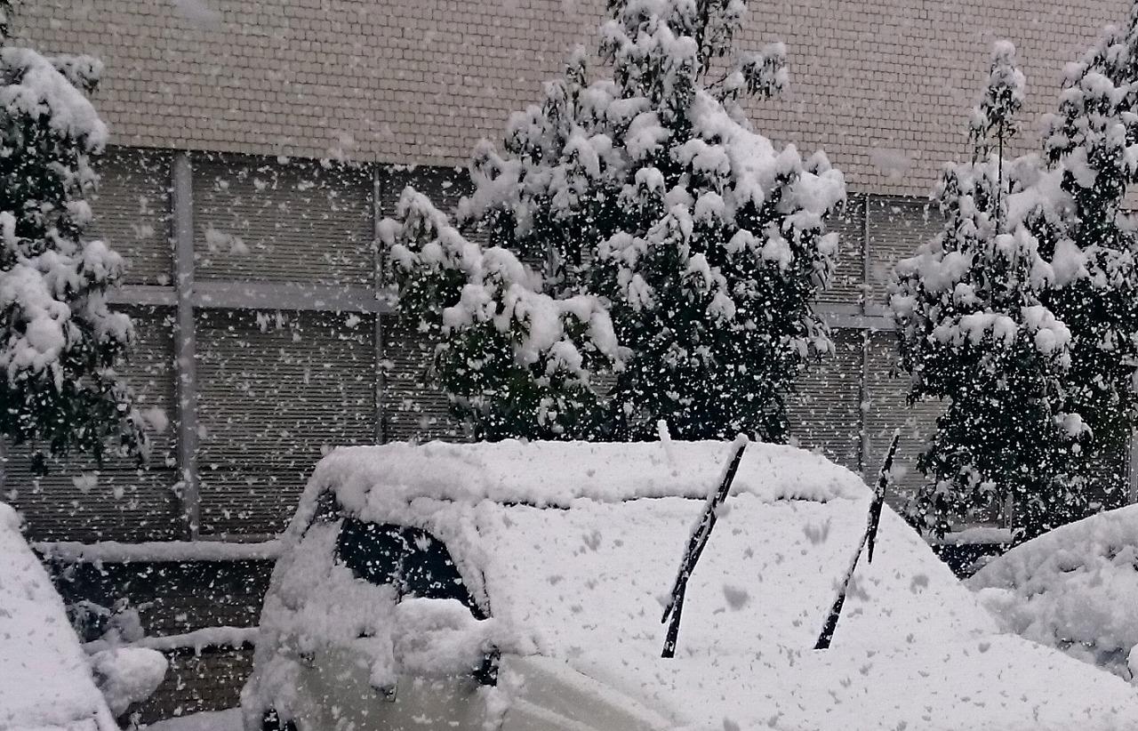 201702101424-Snow-X01.jpg