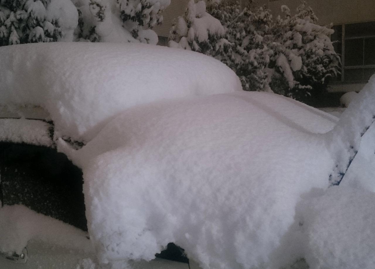 201702101958-Snow-X01.jpg