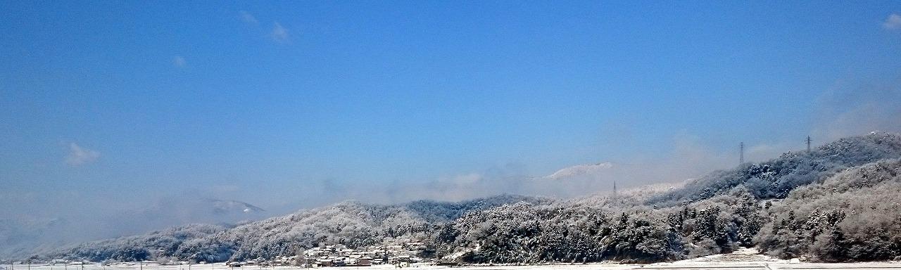 20170308-Snow-X01.jpg