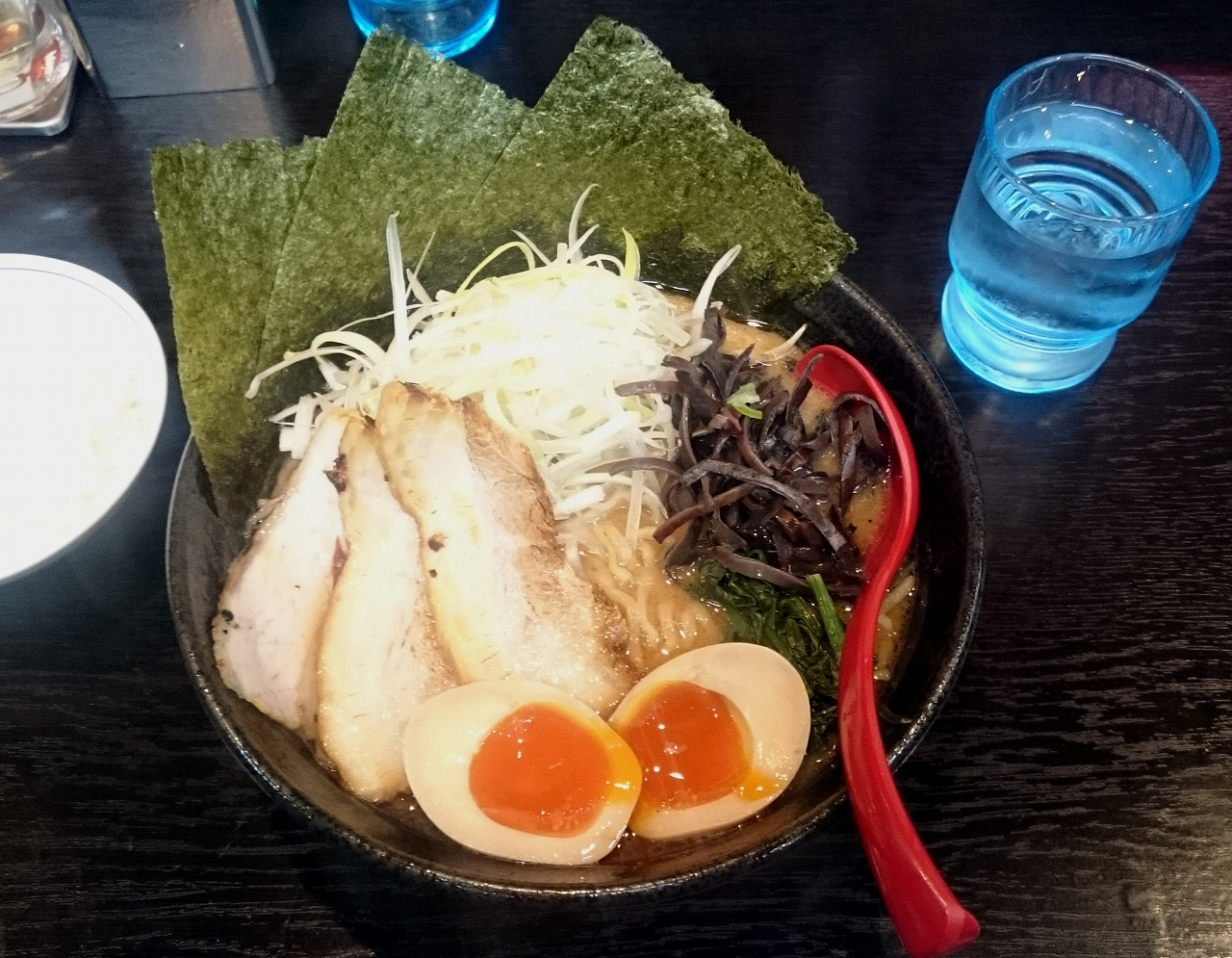 20170321-Dinner_Noodles-X01.jpg