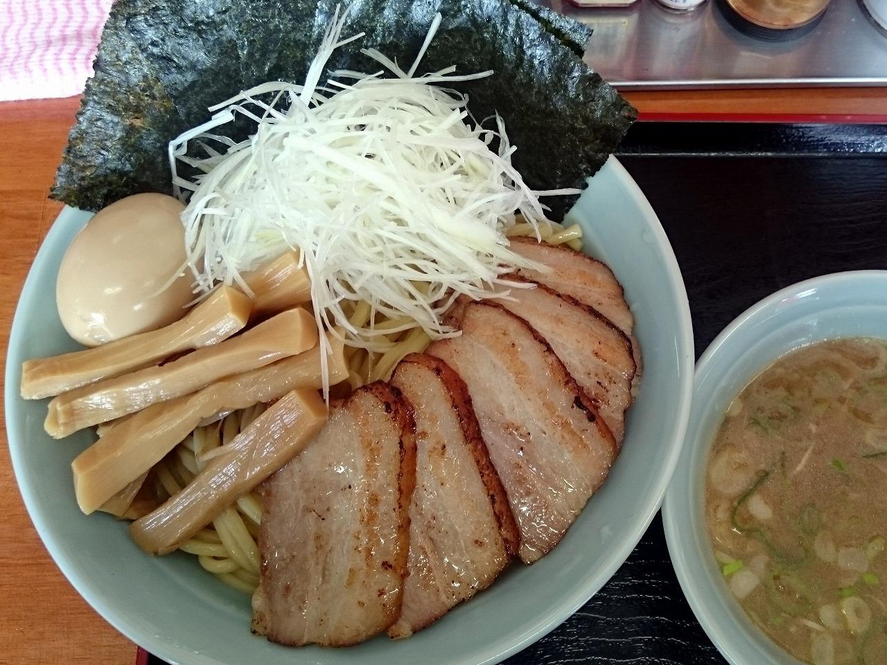 20170324-Noodles_BAKUTEN-X01.jpg