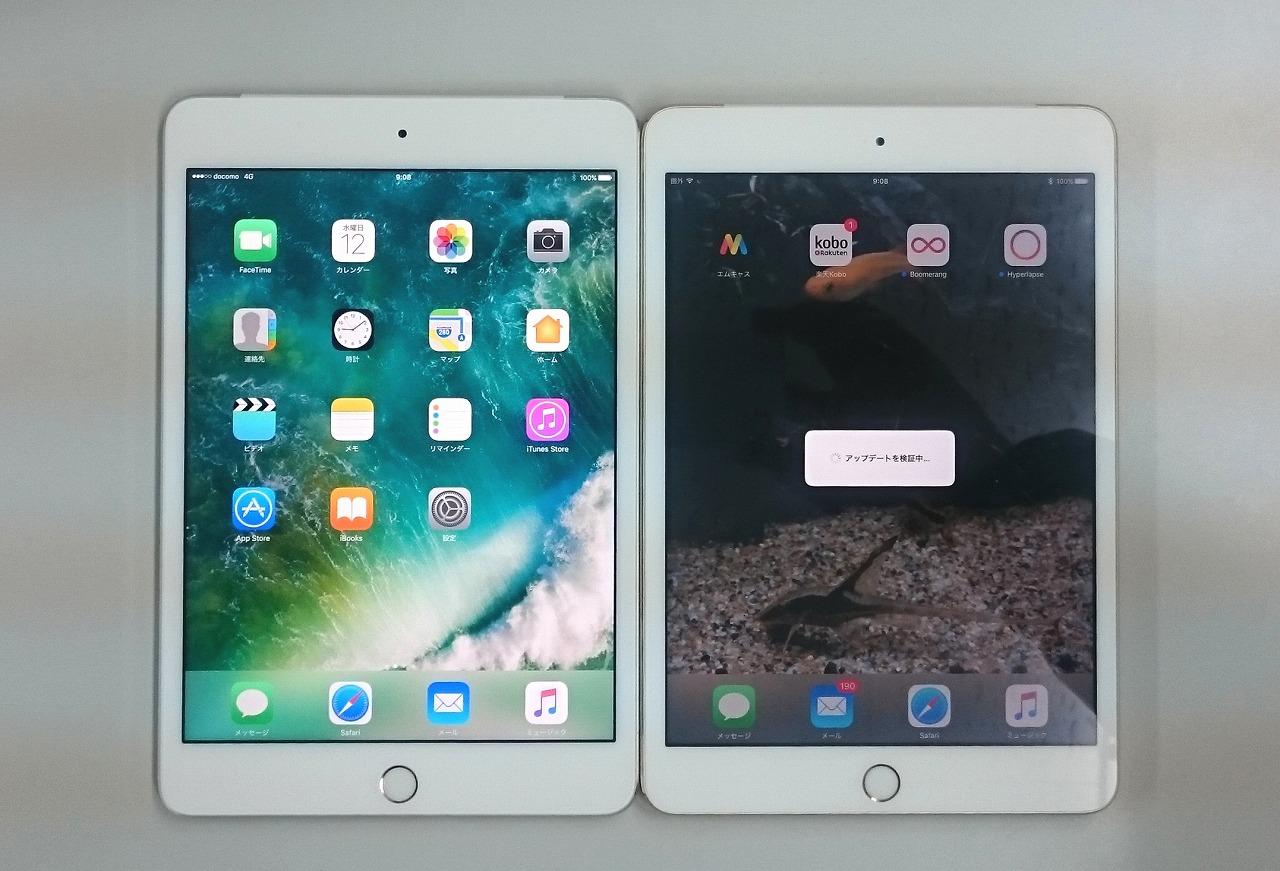 20170412-iPadmini4-X01.jpg
