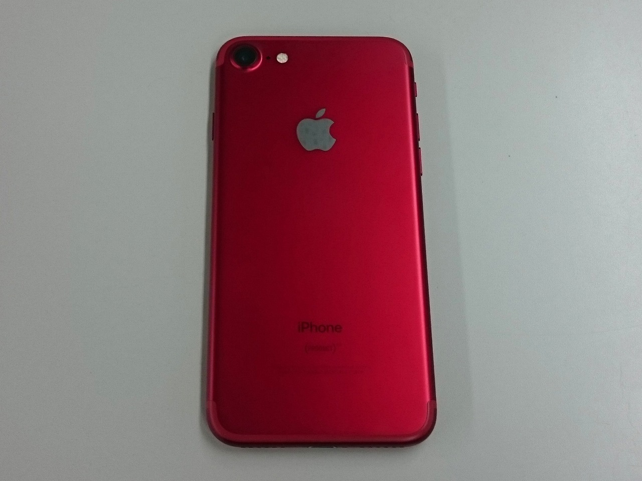 20170617-iPhone7_Red-X01.jpg