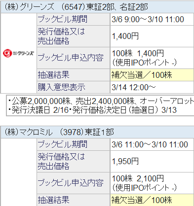 170313_ipo.png