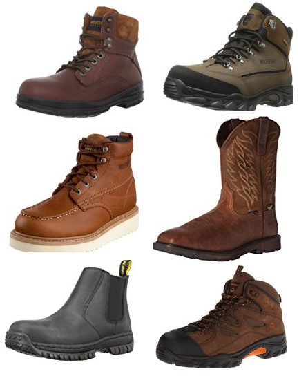 Boots 224