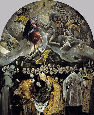 600px-El_Greco_-_The_Burial_of_the_Count_of_Orgaz.jpg