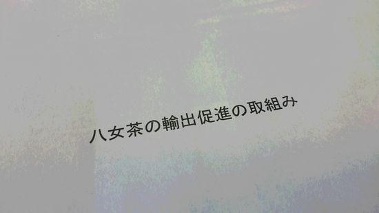 DSC_1467_201702220902113b1.jpg