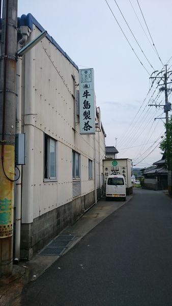 DSC_5307.jpg