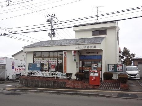 0338川平